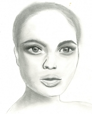 Vivian---adult-(graphites)
