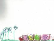 Lidia-(2)-4years