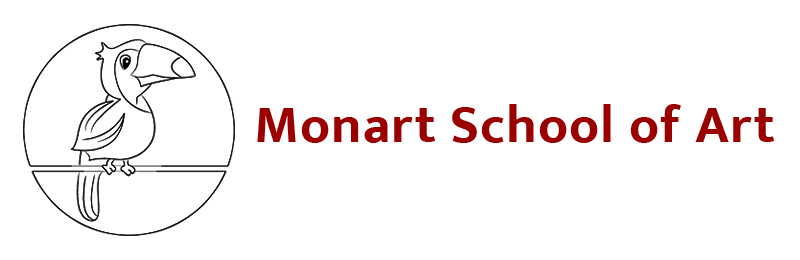 A Monart School of the Arts